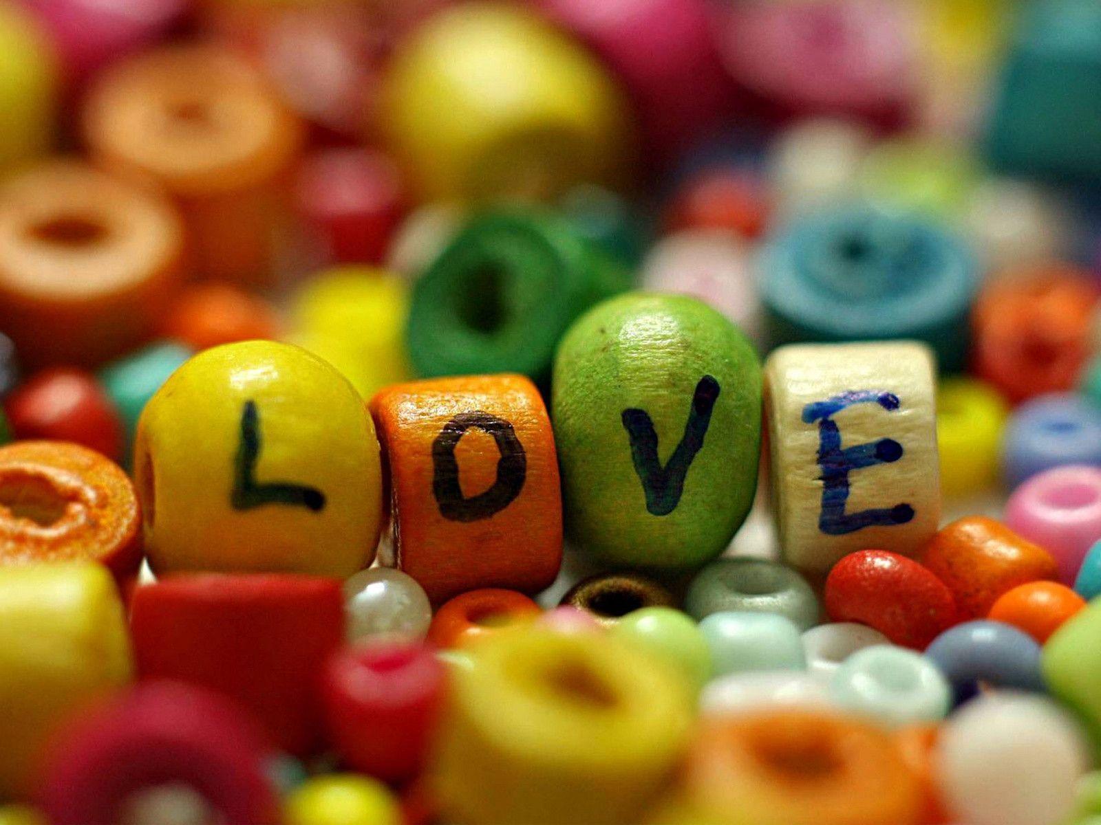 Cool Wallpaper Love Cute - qWvMwh2  Pic_1183.jpg