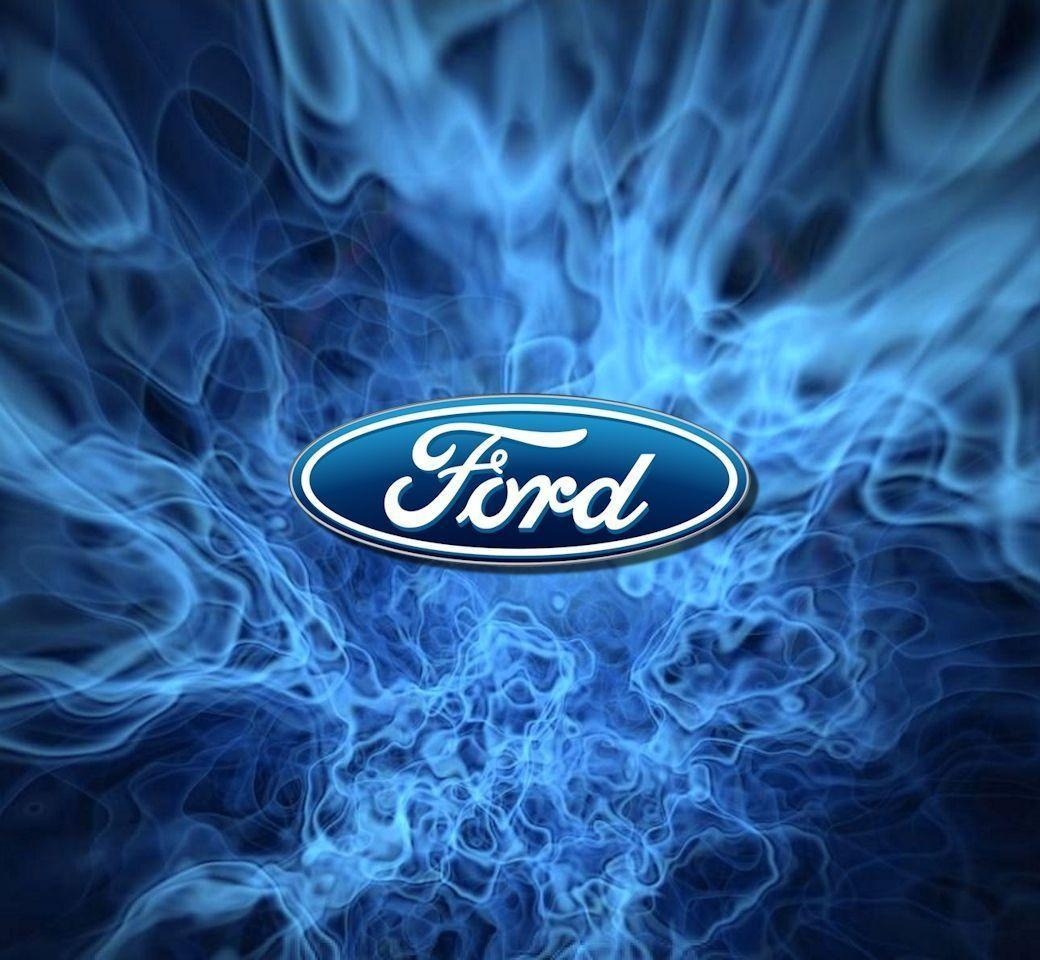 Logos For > Ford Logo Wallpapers