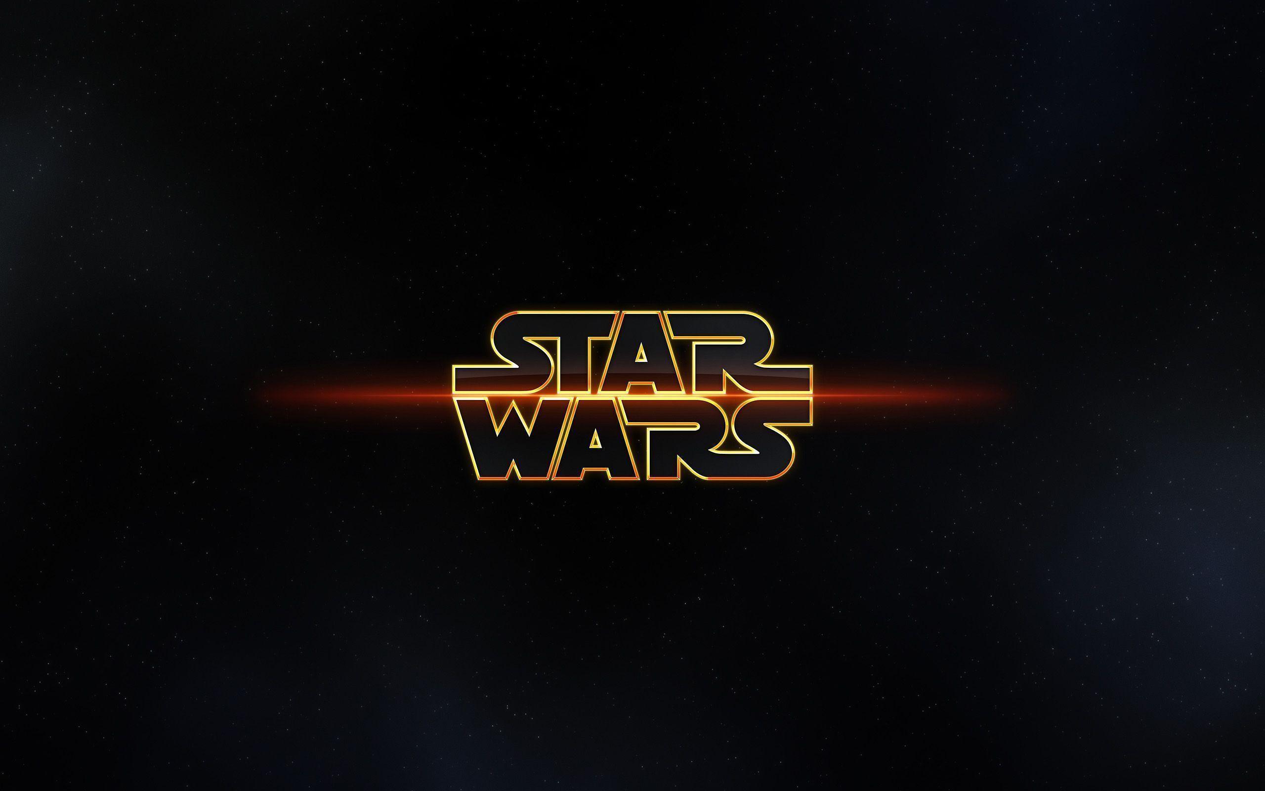 epic star wars trooper wallpaper - photo #32