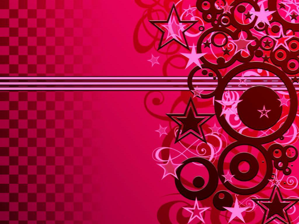 Bright pink wallpapers wallpaper cave hot pink background 1024768 high definition wallpaper voltagebd Image collections