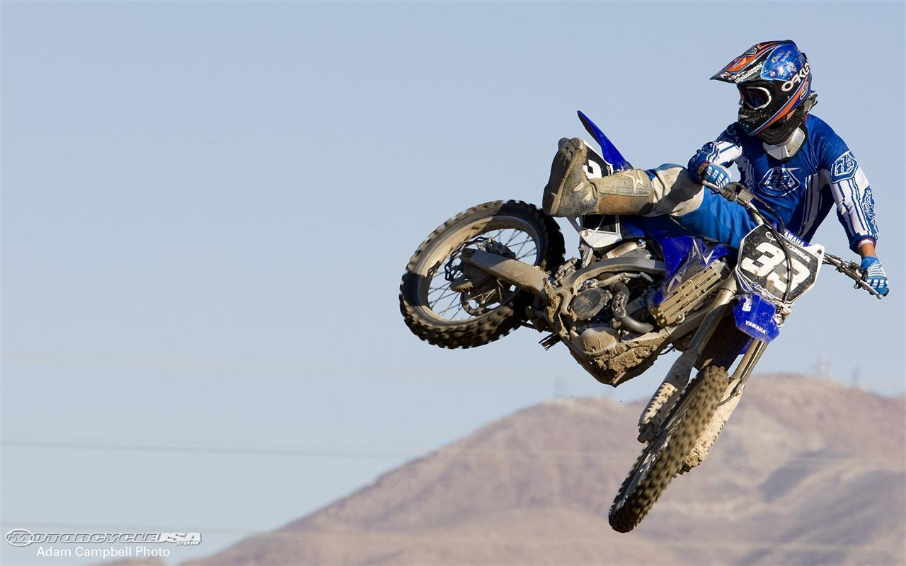 Motorcycle Wallpapers Bike Wallpapers Wallpapers Dirt Bike Car Pictures