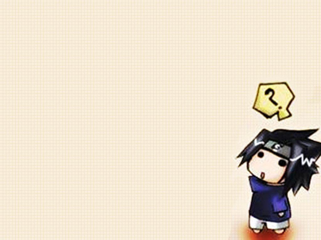 Fantastic Wallpaper Naruto Cute - qa2By3k  Graphic_29049.jpg