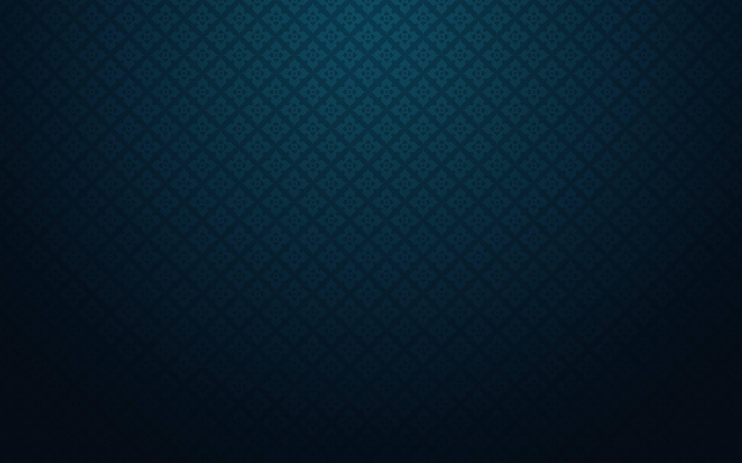 13 Blue Textured Wallpaper