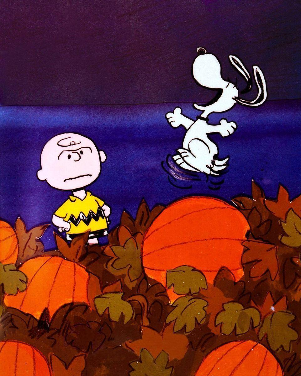 Adult Beauty Great Pumpkin Charlie Brown Coloring Pages Images beauty great pumpkin charlie brown wallpapers wallpaper cave its the clip youtube coloring pages images