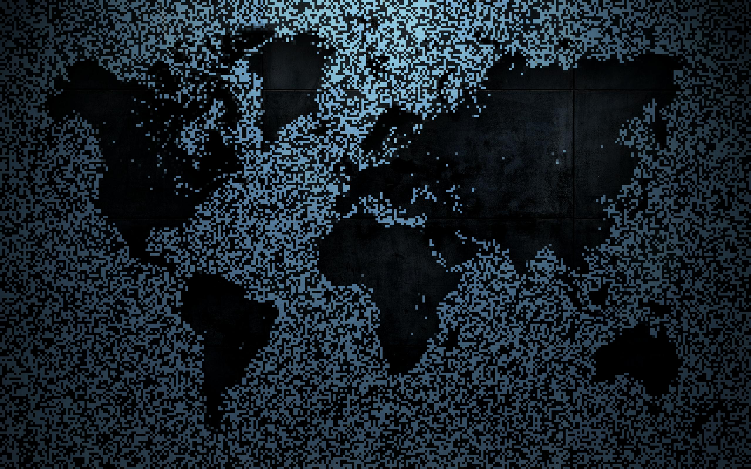 World map wallpapers wallpaper cave pixel world map wallpaper gumiabroncs Image collections