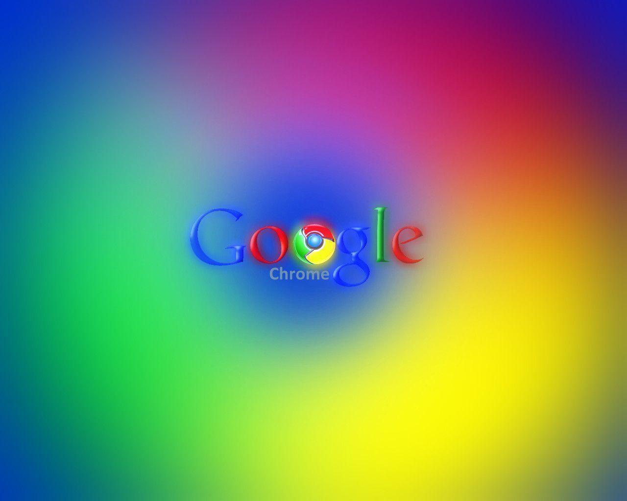 Google business strategy pdf