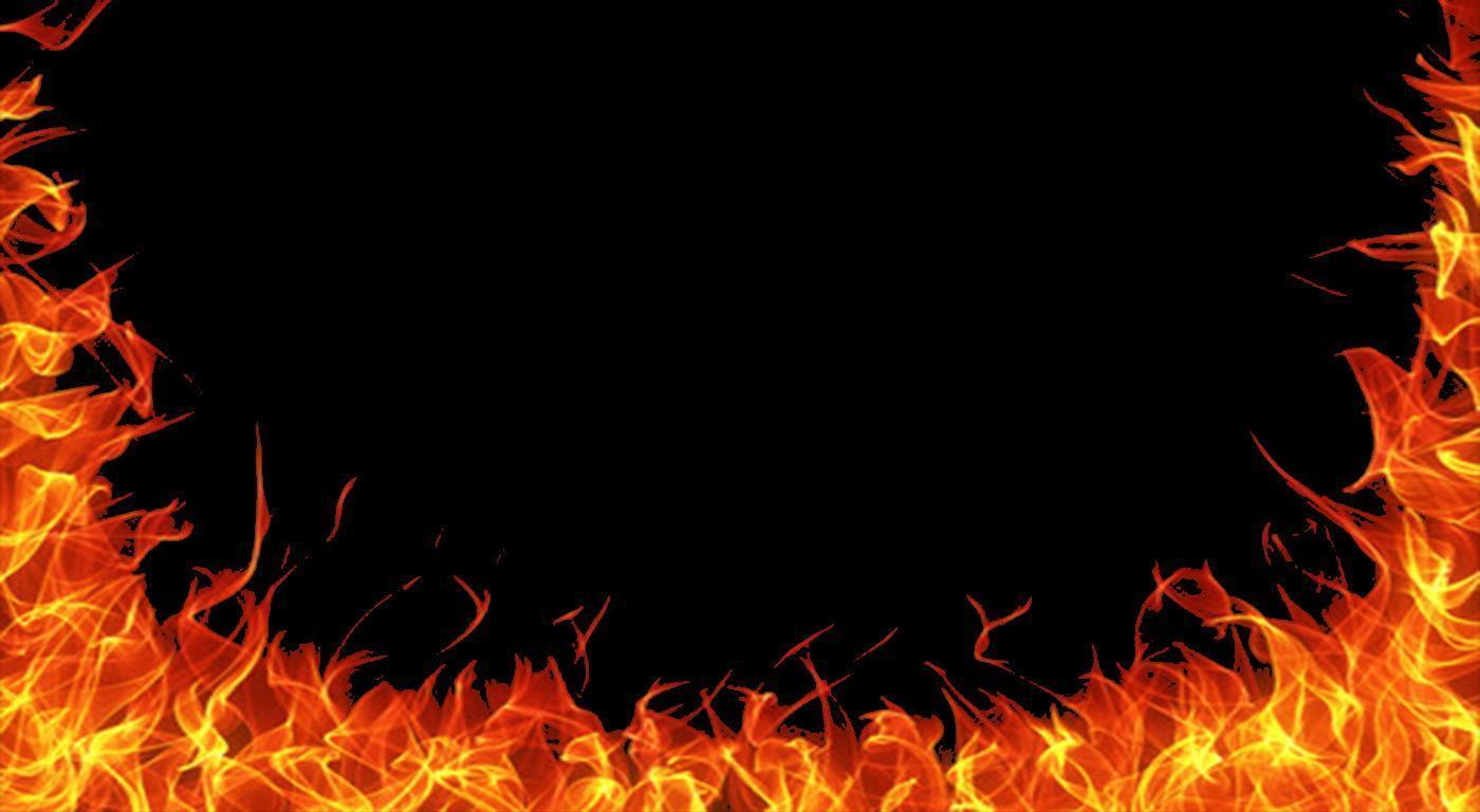 Flames Backgrounds Wallpaper Cave