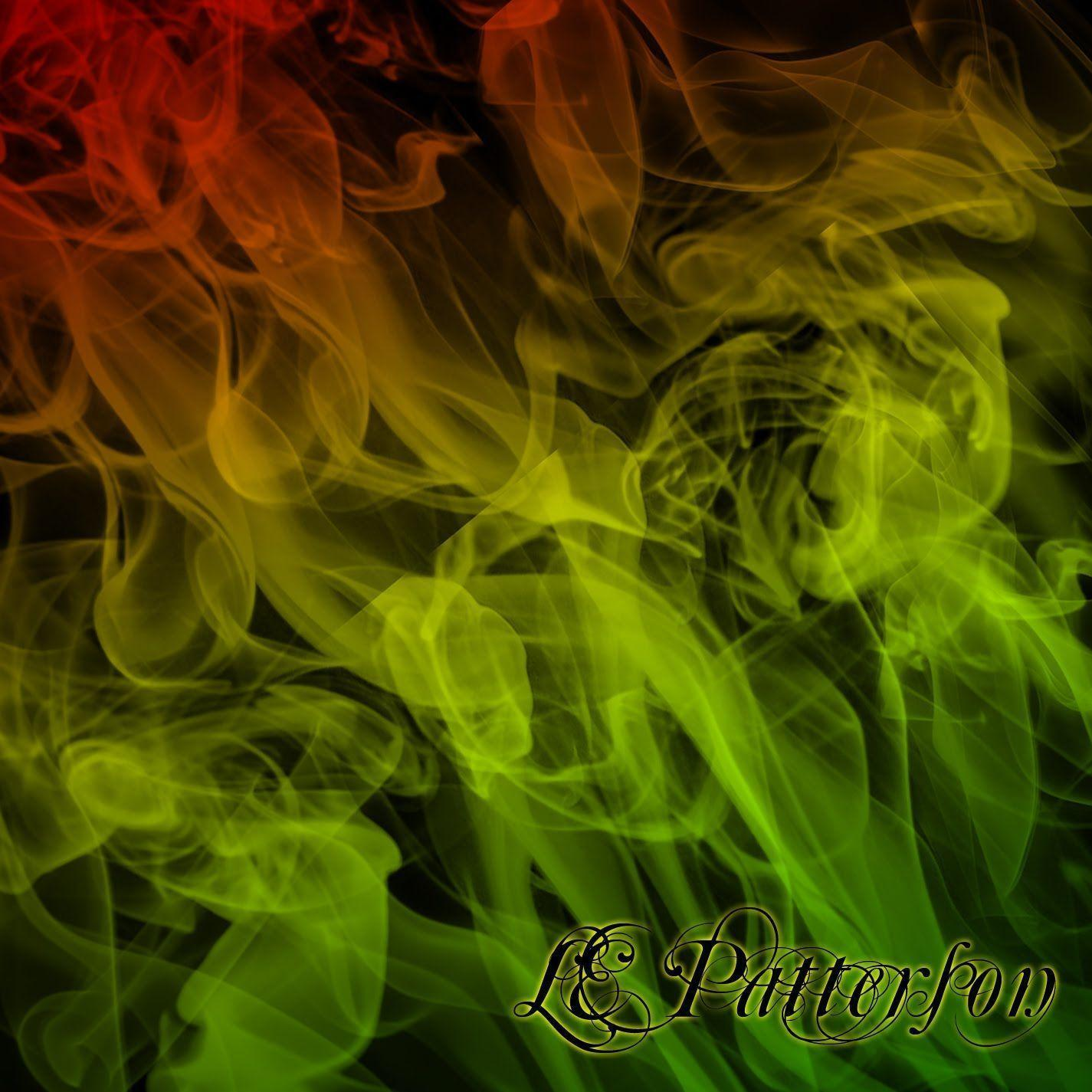 rasta smoke wallpaper moving - photo #22