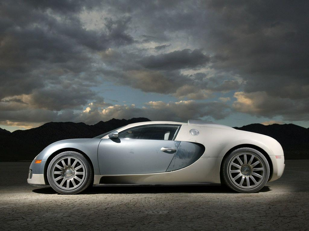 bugatti luxury car design 1024×768 - High Definition Wallpaper ...