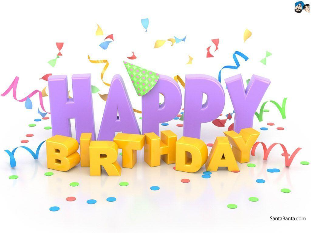 Happy Birthday Desktop Wallpaper, Happy Birthday Wallpaper, hd ...