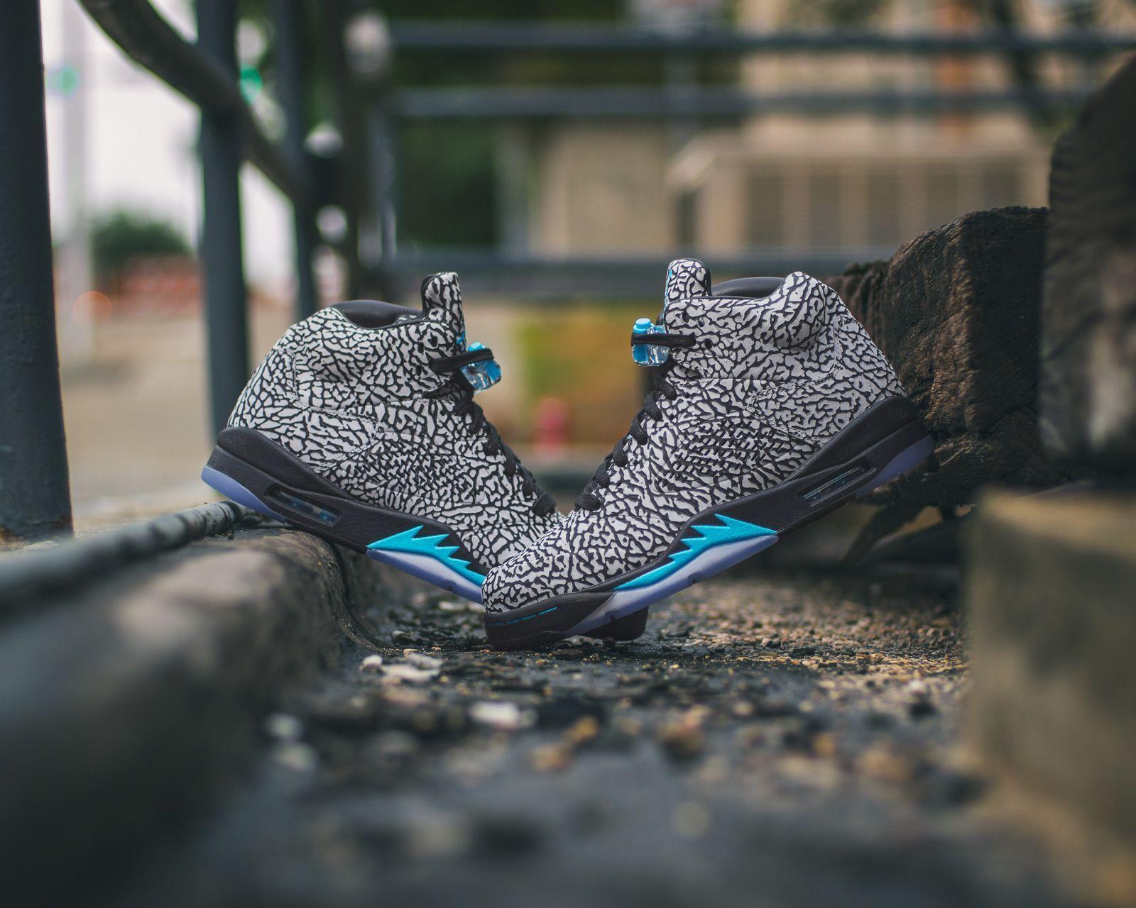 All Jordan Shoes Wallpaper
