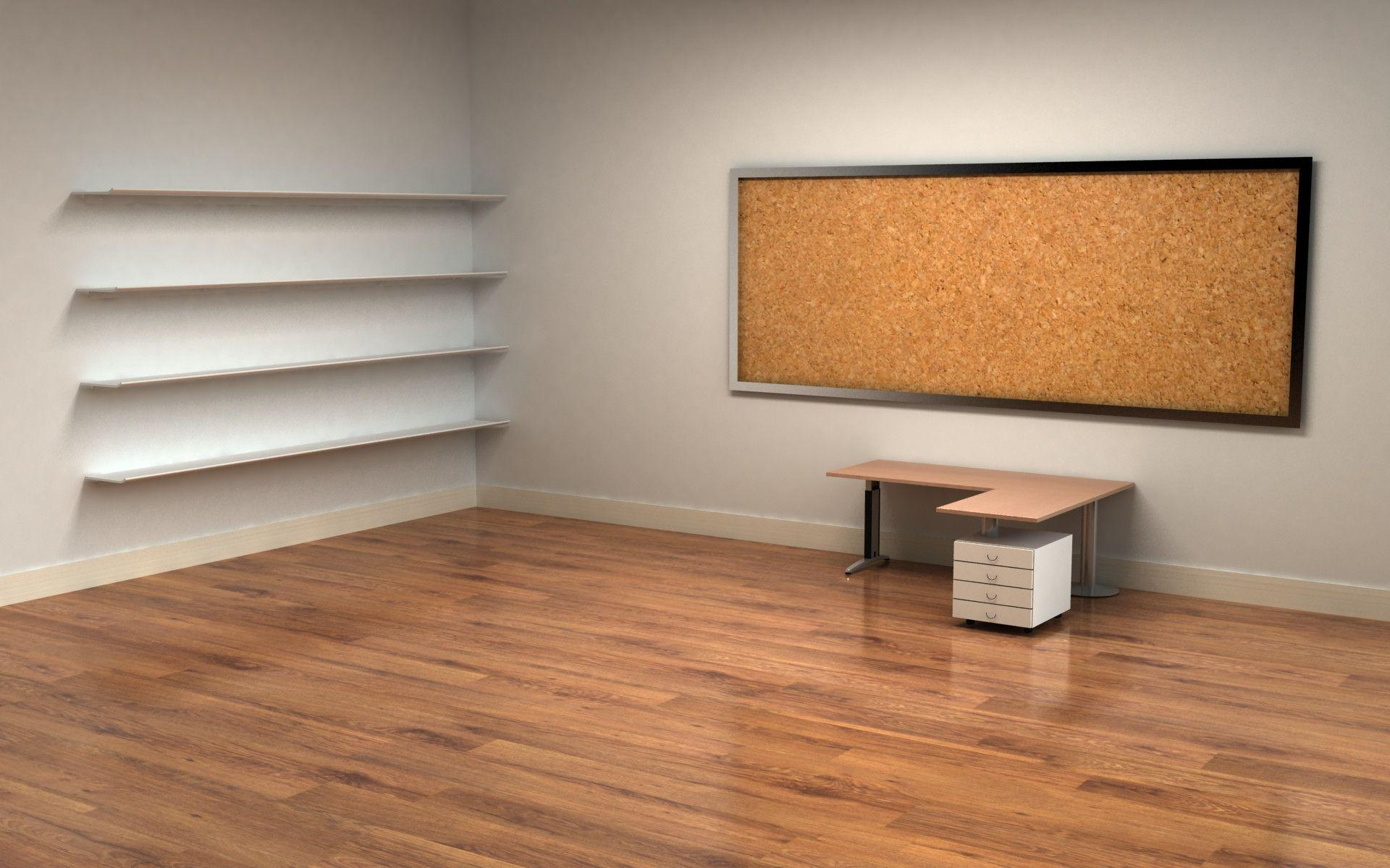 office wall papers. Empty Office Wallpaper - 276032 Wall Papers I