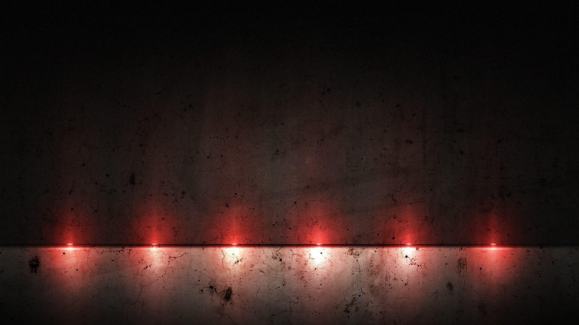 Plain Dark Red Wallpaper Pocket press