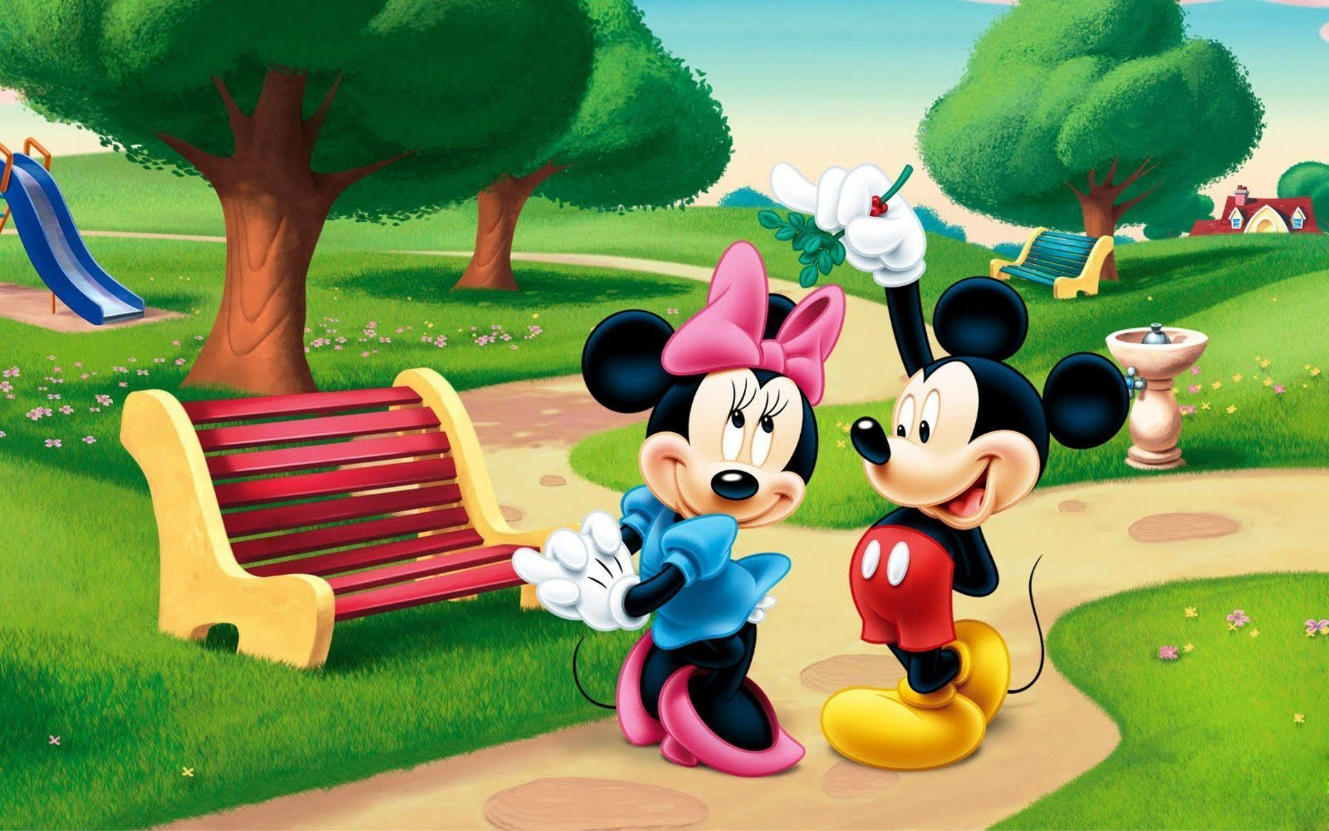 disney 3d hd wallpapers 1080p - photo #1