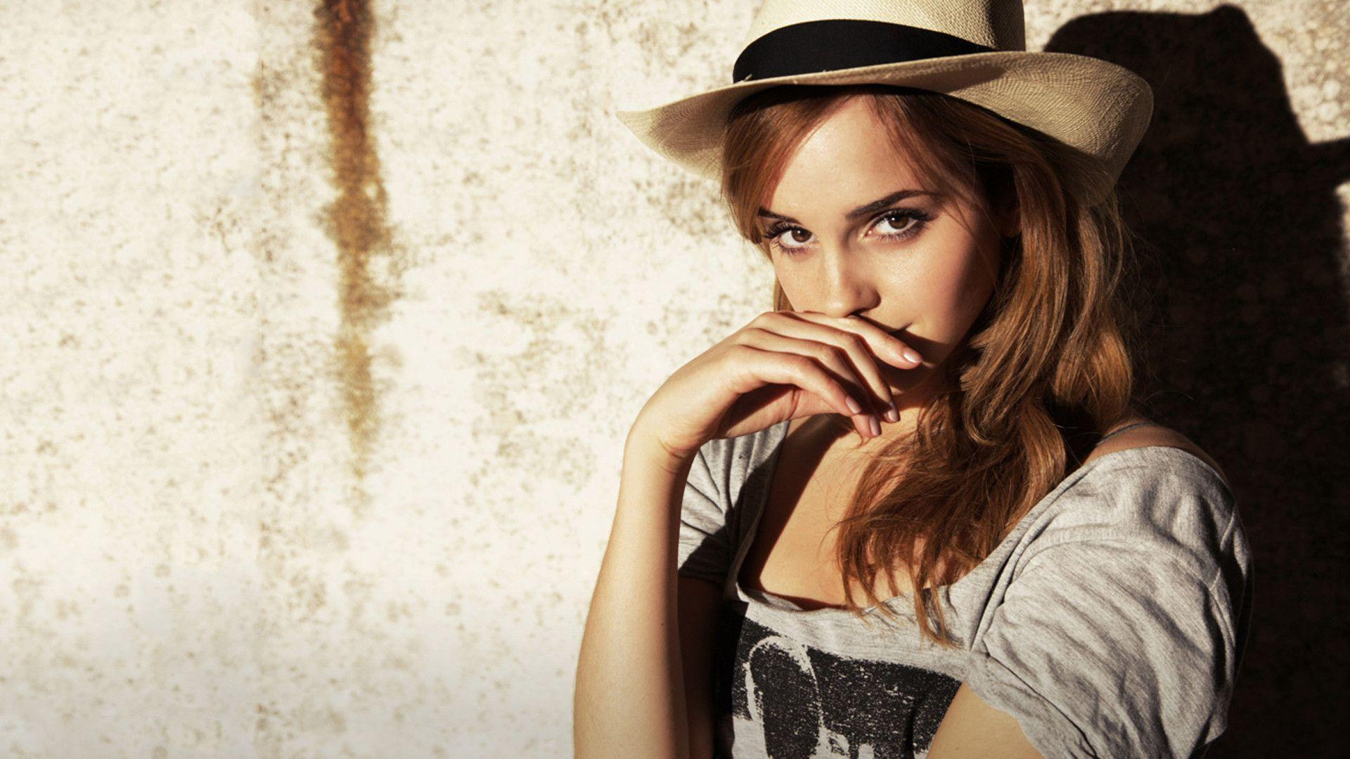 Actress Emma Watson Wide New HD Wallpapers Free Download | High ...