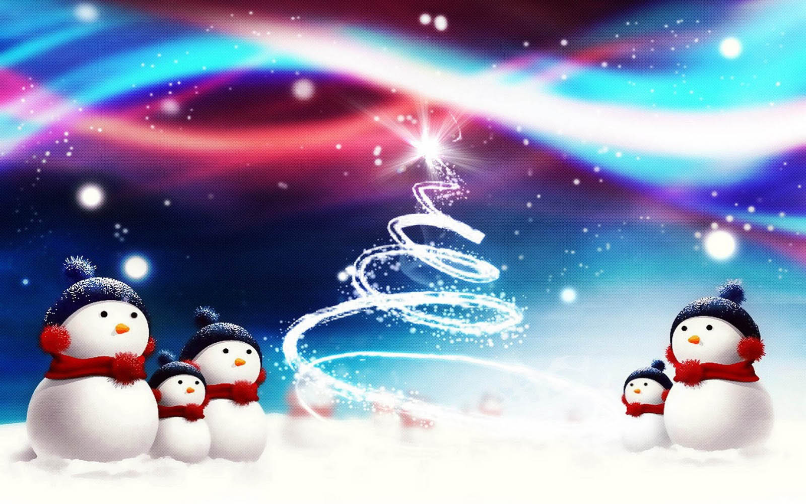 free snowman desktop wallpapers wallpaper cave. Black Bedroom Furniture Sets. Home Design Ideas