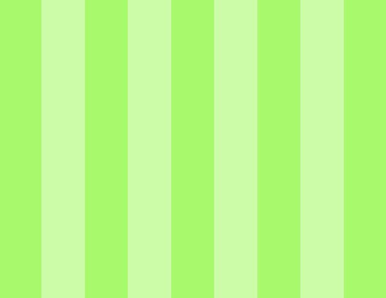 Neon green backgrounds wallpaper cave wallpapers for lime green background tumblr voltagebd Images