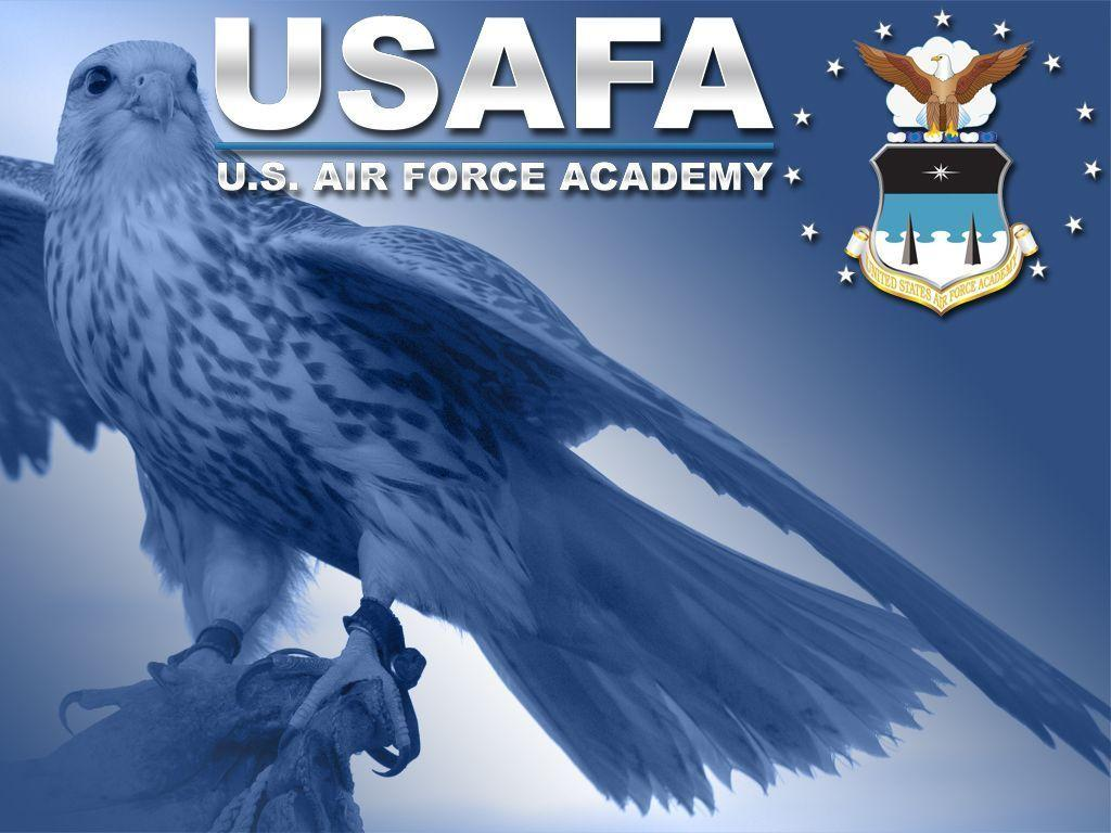 us air force wallpapers 9