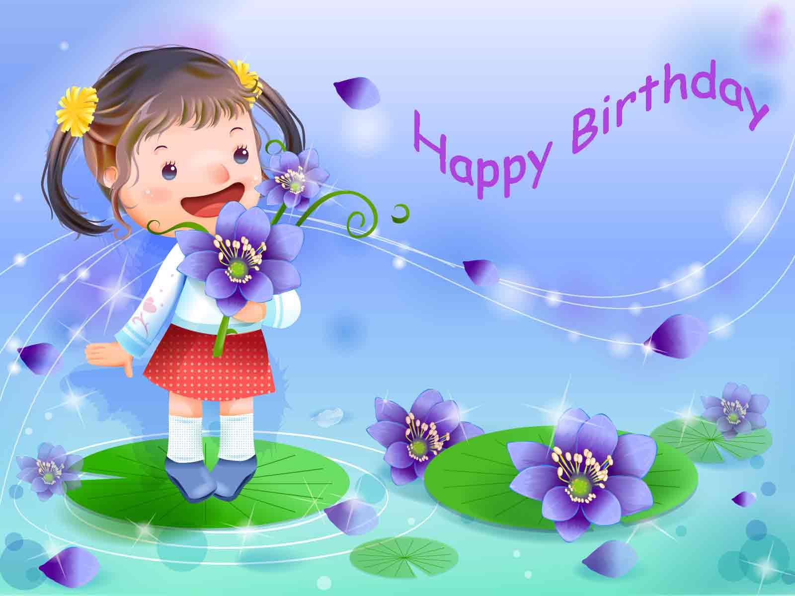 Happy Birthday Pics Download Wallpaper #10983 Wallpaper computer ...