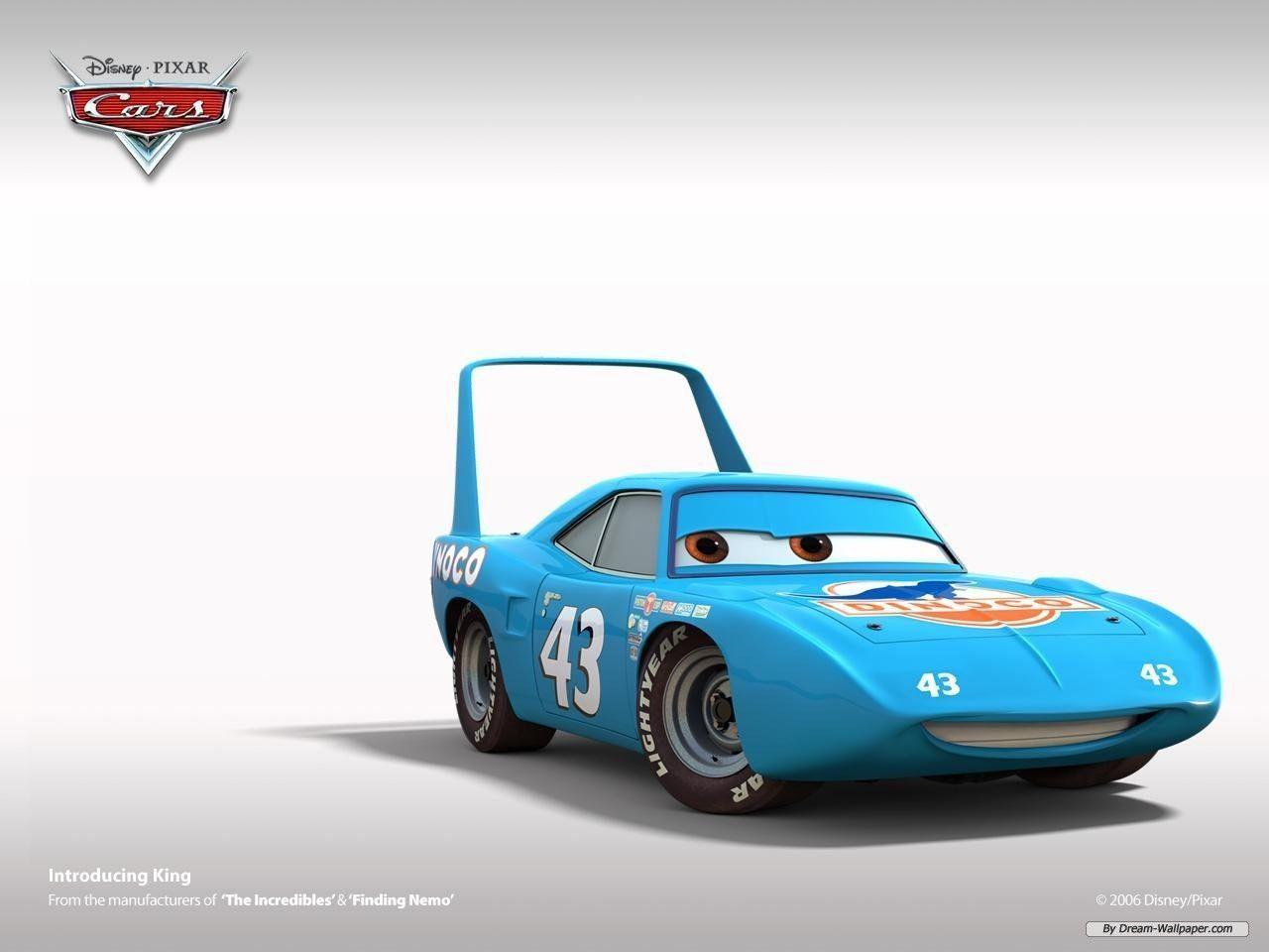 Free Wallpaper Downloads Cartoon Car | woliper.