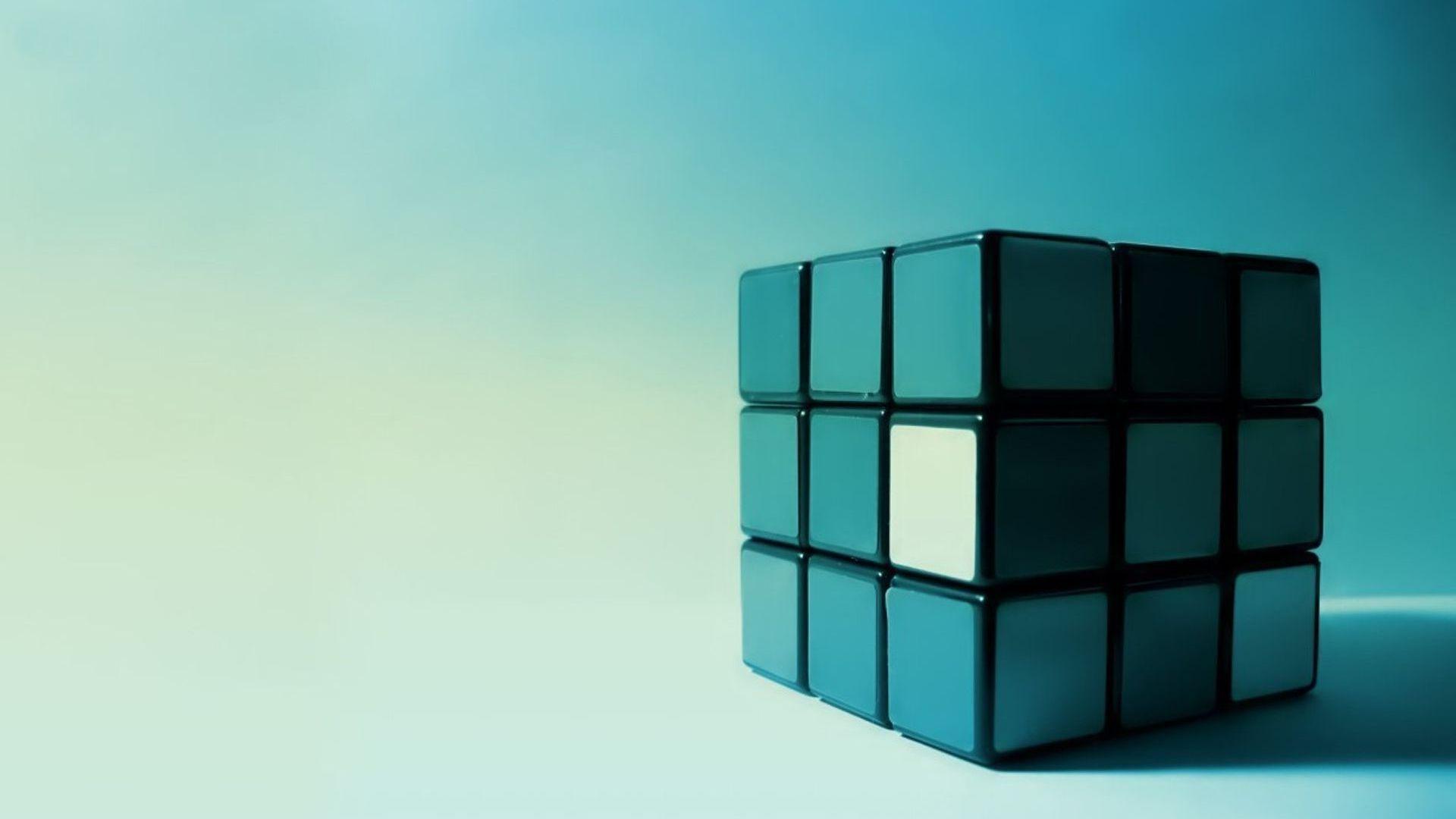 cube computer wallpapers desktop - photo #25