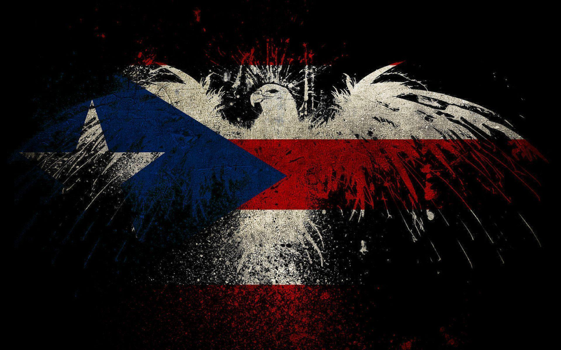 Puerto Rico Wallpapers
