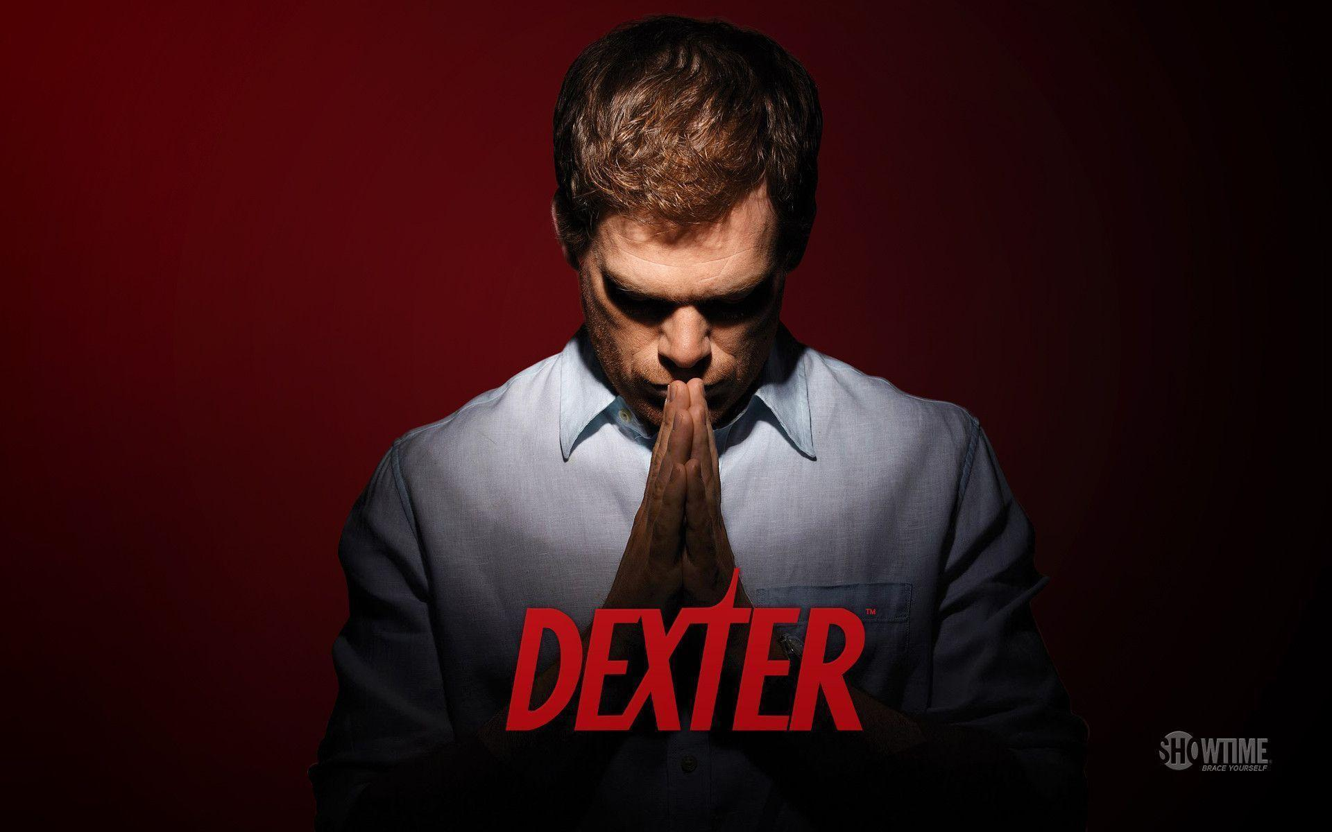 Dexter Hd Wallpapers Wallpaper Cave