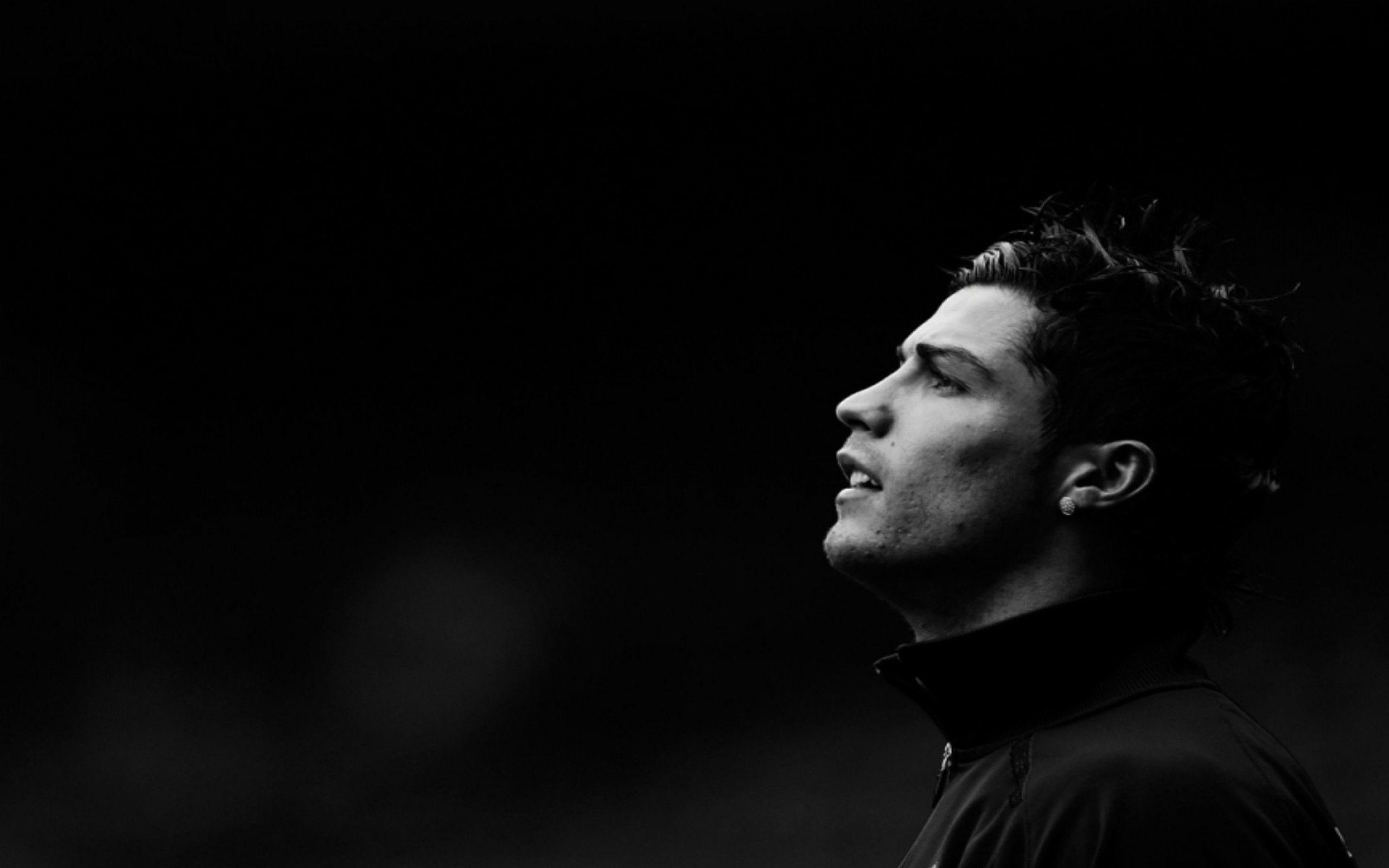 Cristiano Ronaldo Wallpaper Hd Download #764 Wallpaper ...