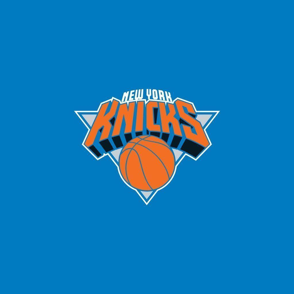 New York Knicks desktop wallpapers