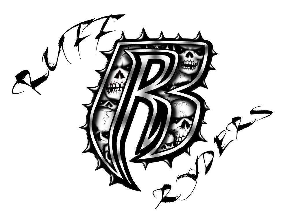 ruff ryders wallpapers