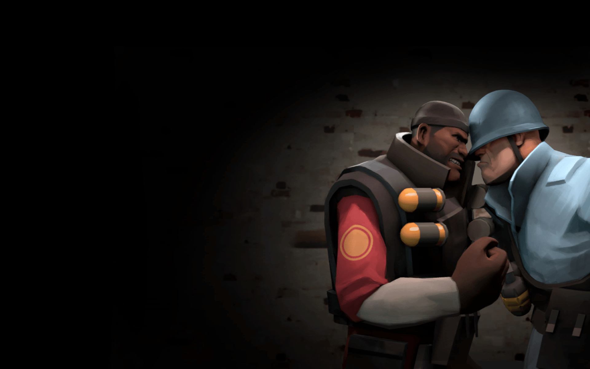 Image For > Team Fortress 2 Wallpapers Hd 1920x1080