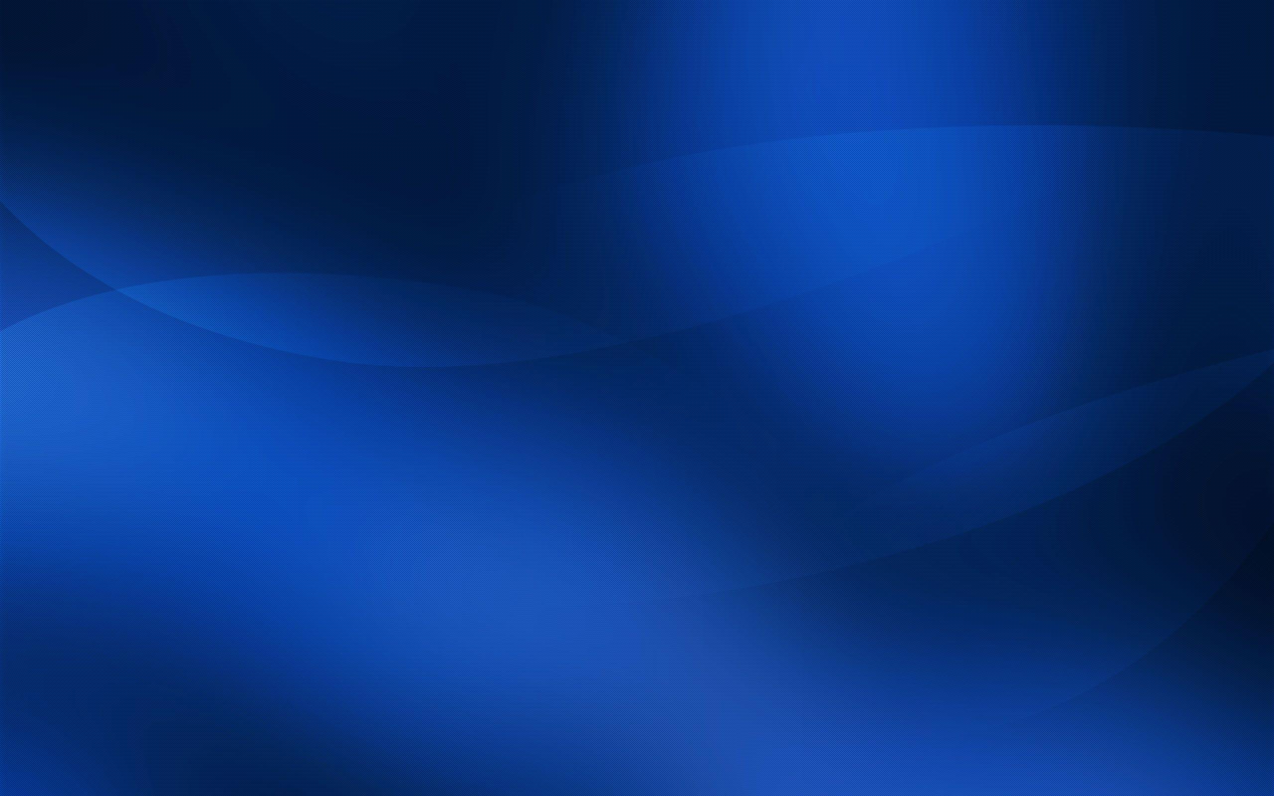 wallpaper background gradient blue - photo #14
