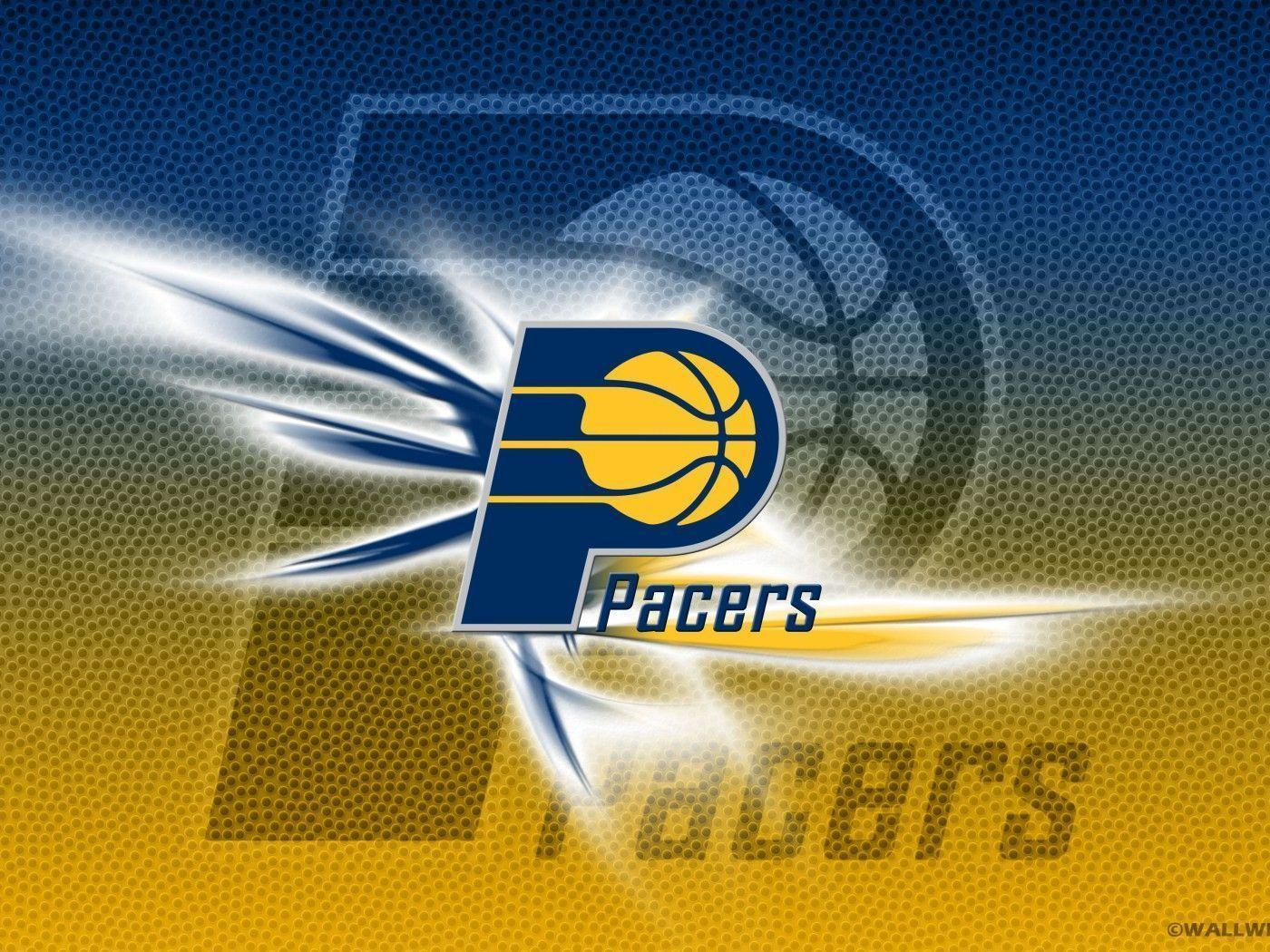 nba team logos wallpapers 2015 wallpaper cave