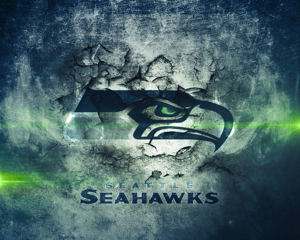 NFL Team Seattle Seawaks HD Wallpapers 63512 Wallpapers