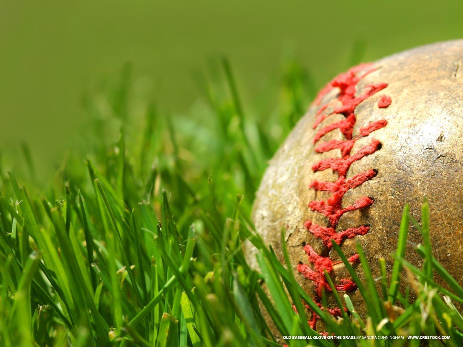 Pix For > Cool Baseball Field Backgrounds