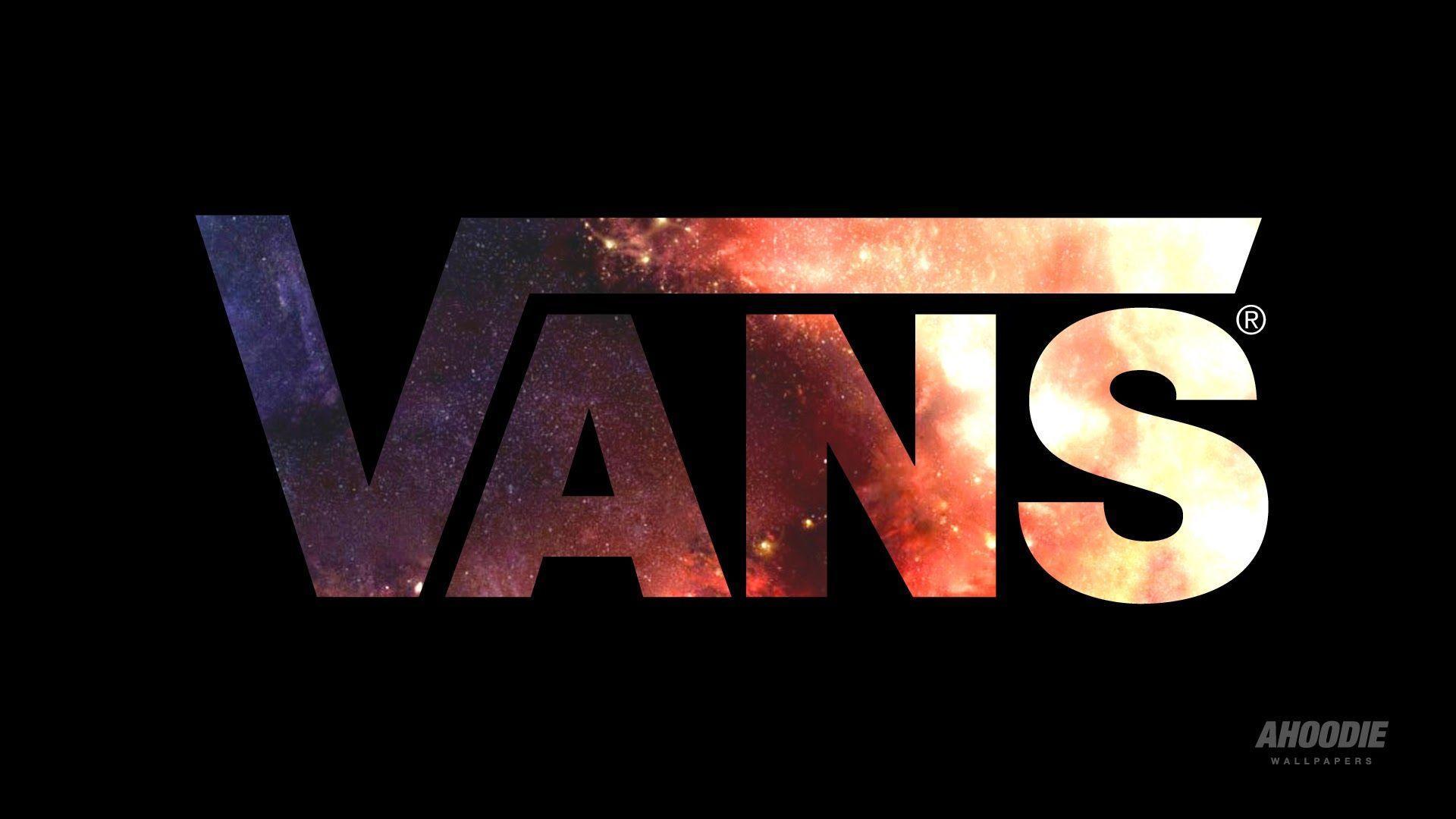 8ab7120d8f2b 25 best ideas about Vans wallpaper iphone on Pinterest