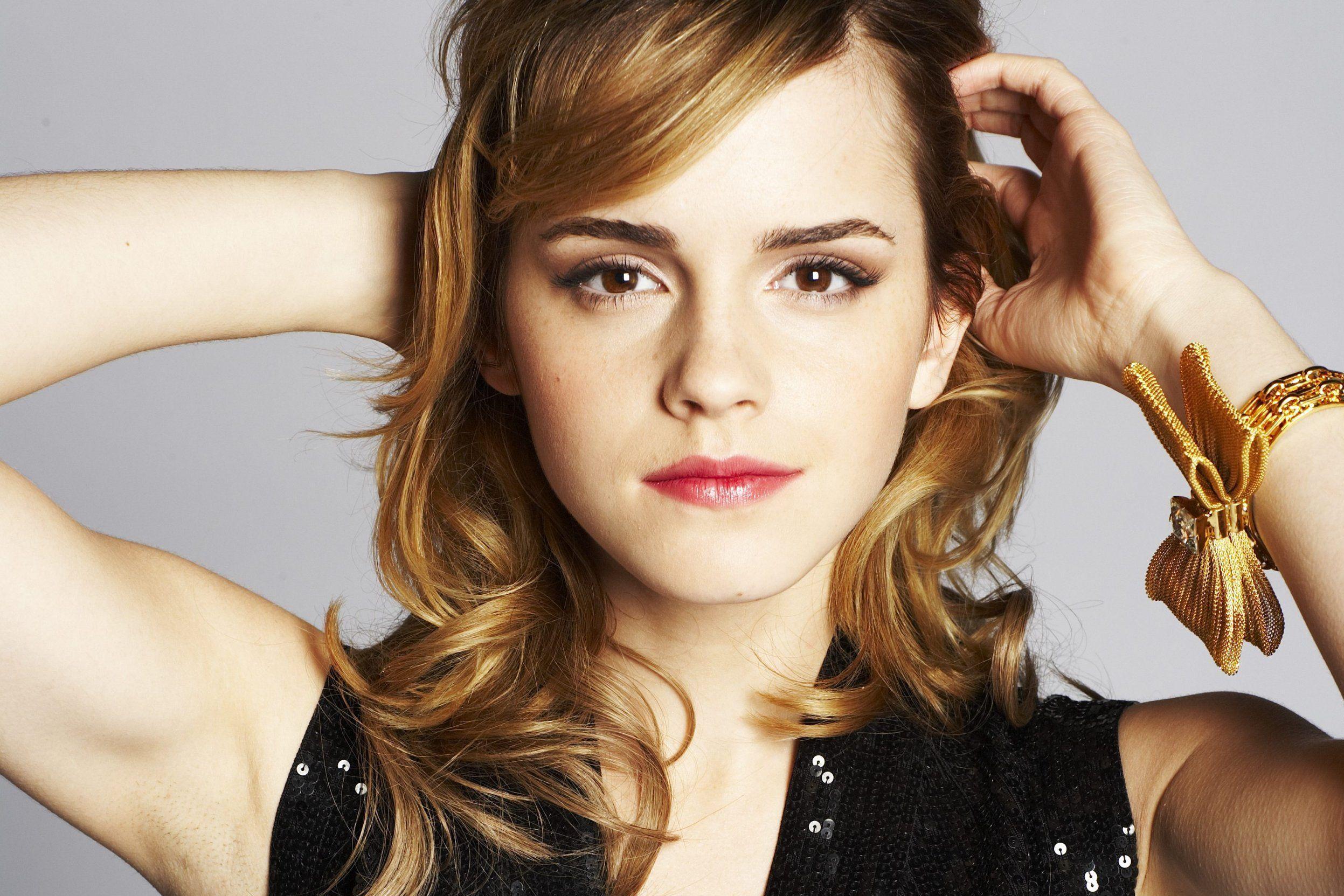 Google themes emma watson - Emma Watson Wallpaper 39 Backgrounds Wallruru