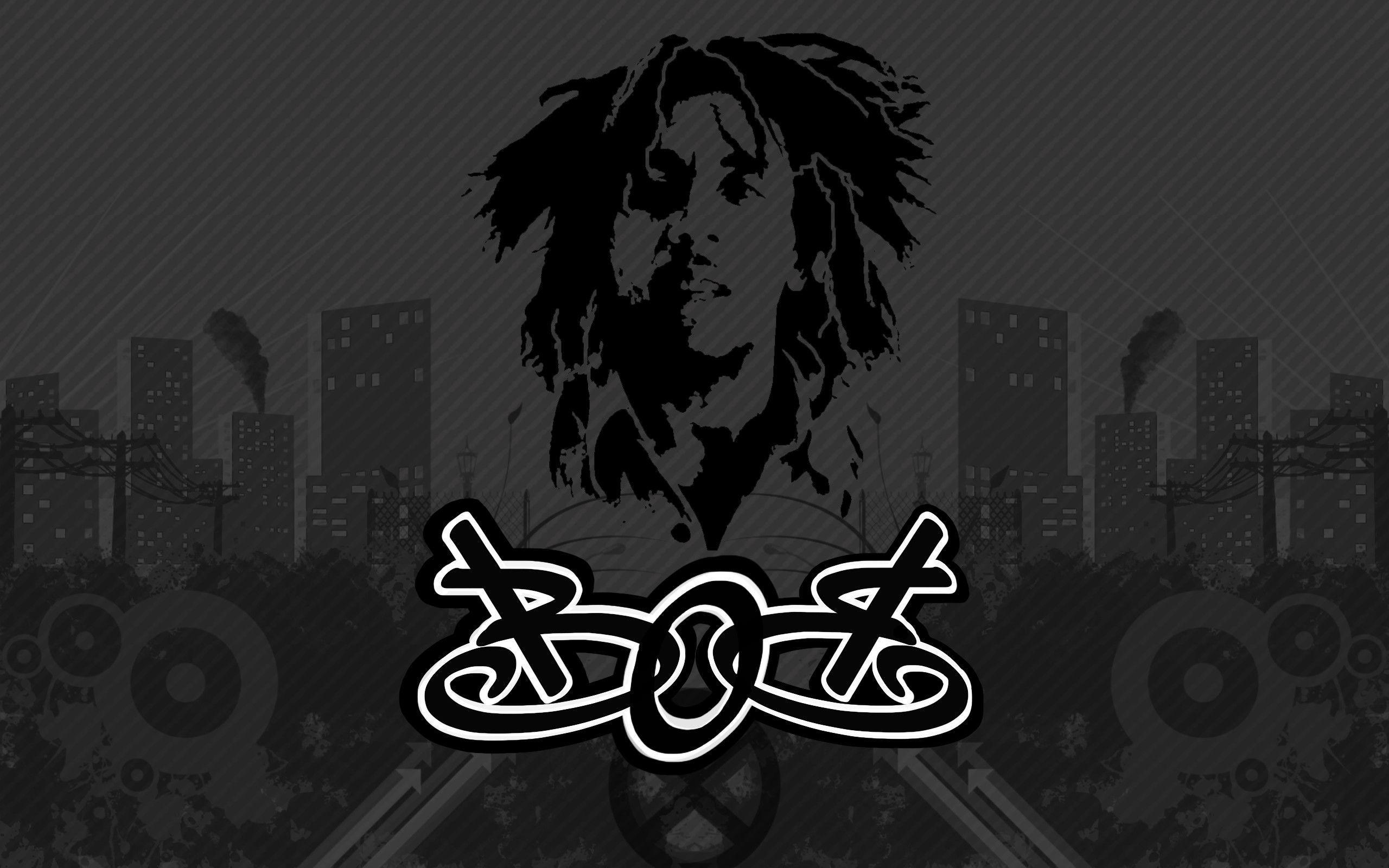 <b>Wallpapers Bob Marley</b> Avengers Heroes Film Comic Strip <b>Hd</b> ...