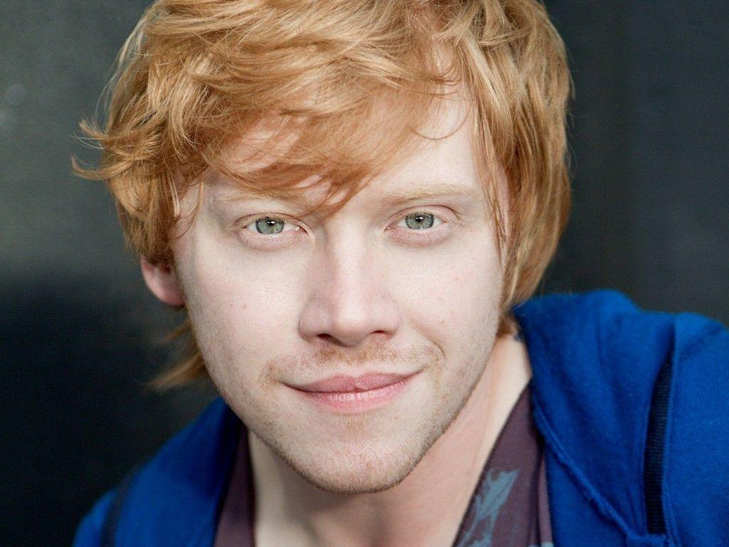 Rupert Grint Pictures - HD Wallpapers Inn