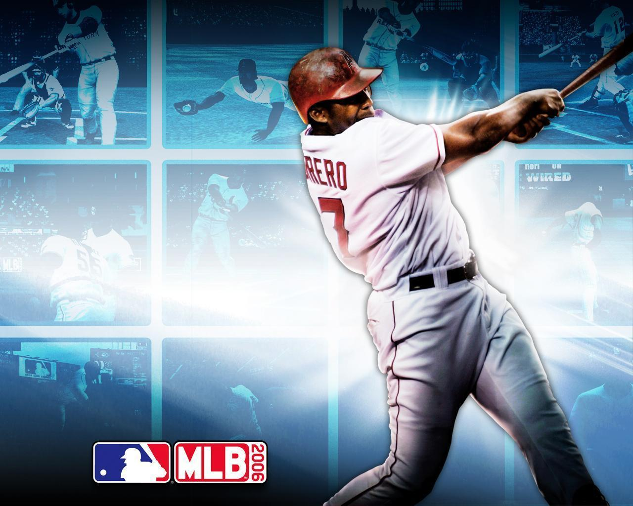 Mlb Wallpapers : Latest Screens Mlb Wallpapers ~ Mlb Wallpapers