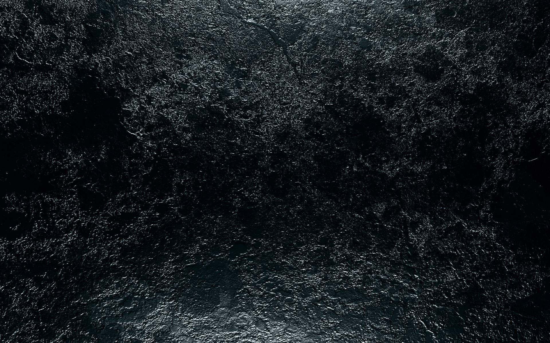 black texture wallpapers 3856 - photo #6