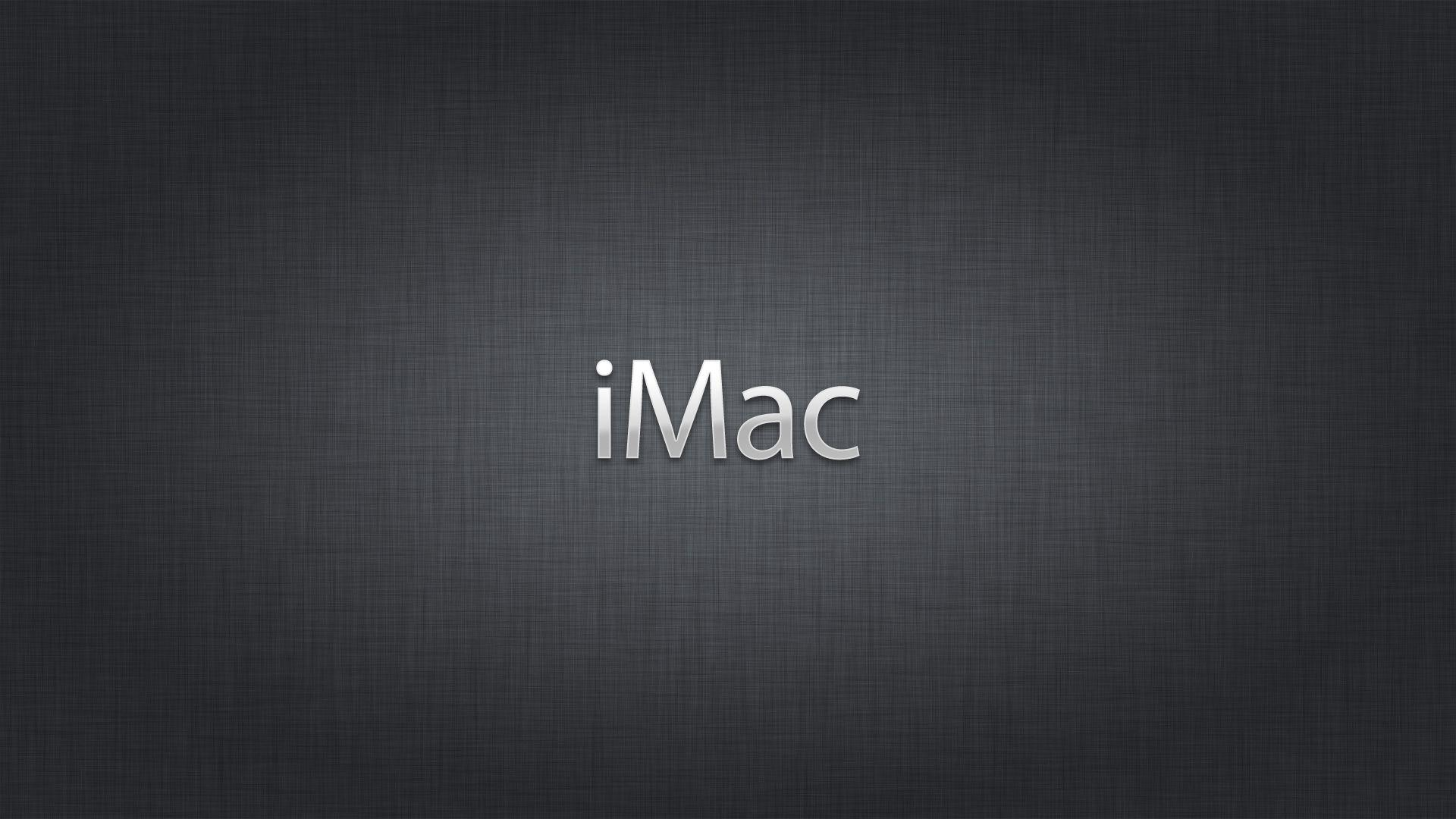 imac desktop wallpapers wallpaper cave