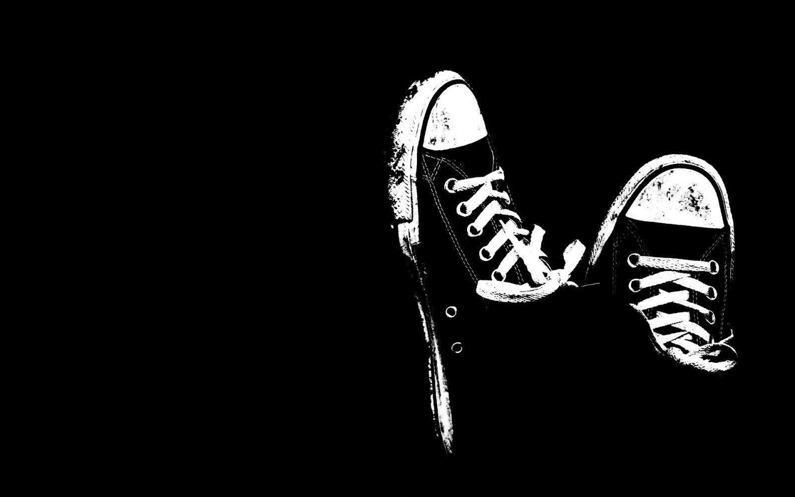 Cool White And Black Backgrounds HD Wallpapers Of Shoes Cool