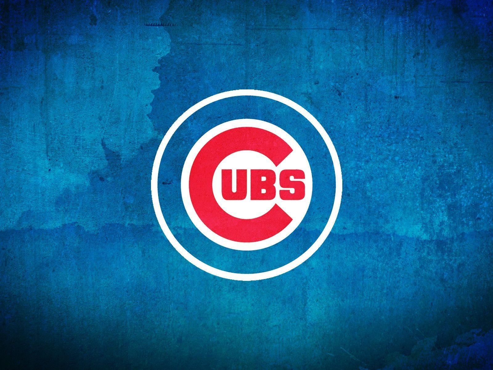 chicago sports wallpapers wallpaper cave