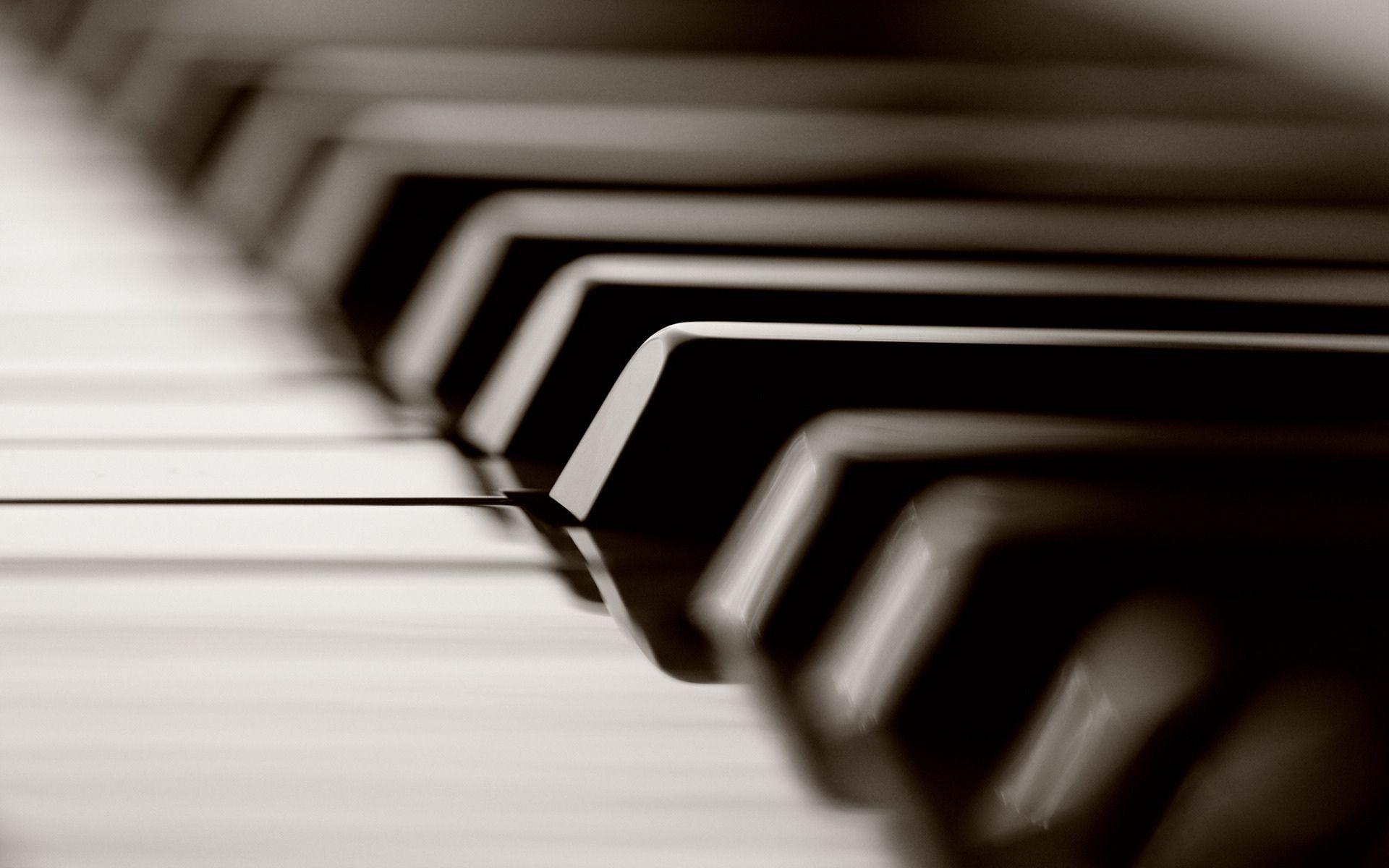 Piano Computer Wallpapers, Desktop Backgrounds 1680x1050 Id: 47766