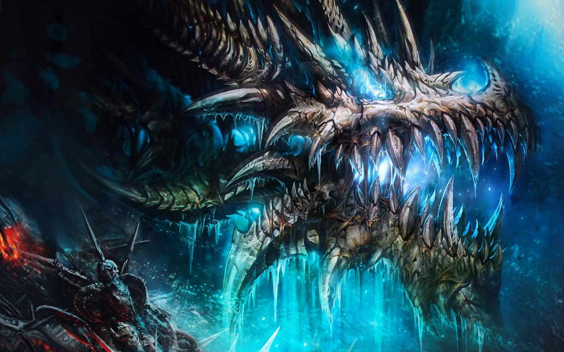 3d dragon wallpapers wallpaper cave - Dragon backgrounds 1920x1080 ...