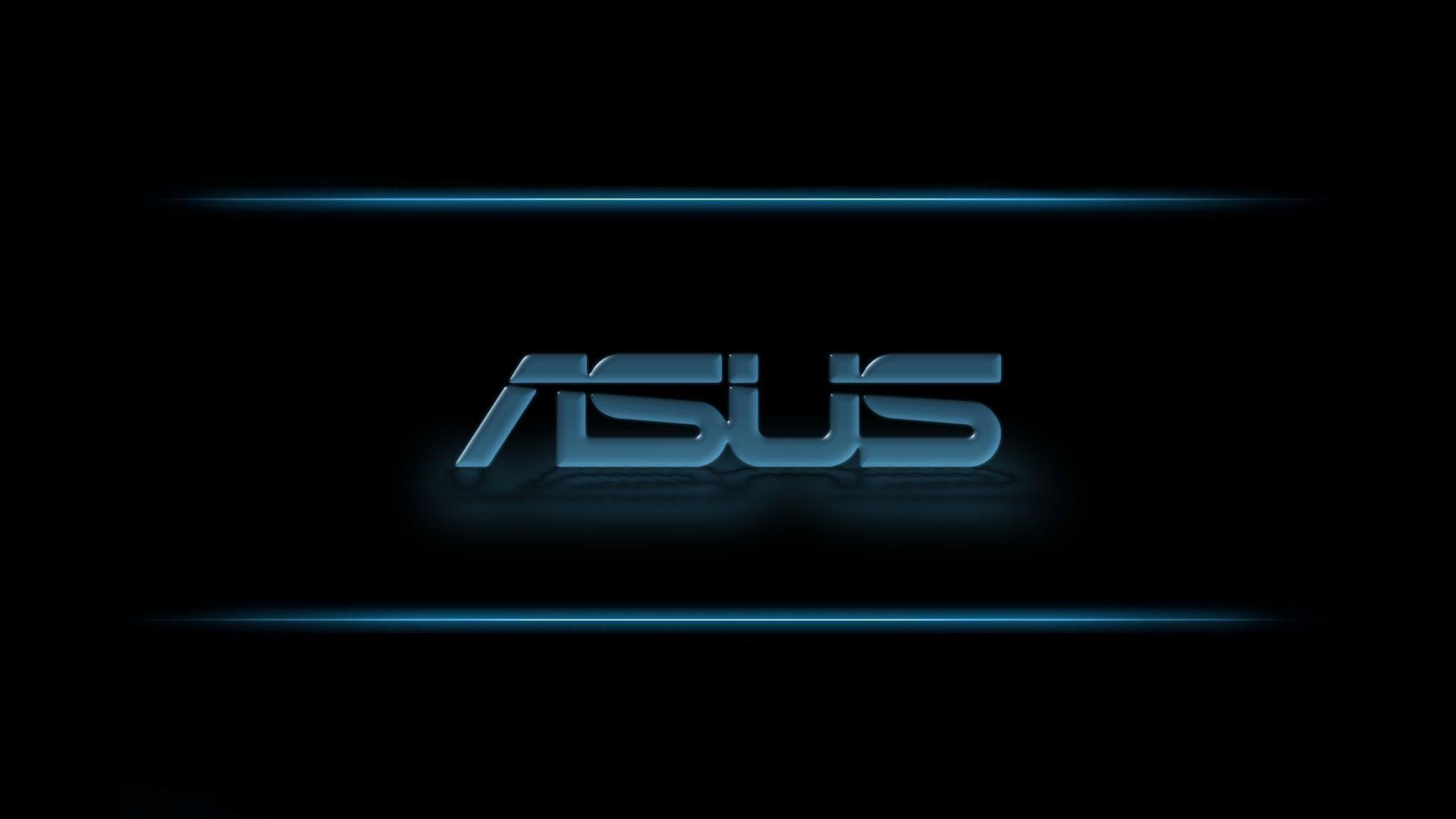 Hd Wallpaper For Asus Zenfone 2: Asus Desktop Wallpapers