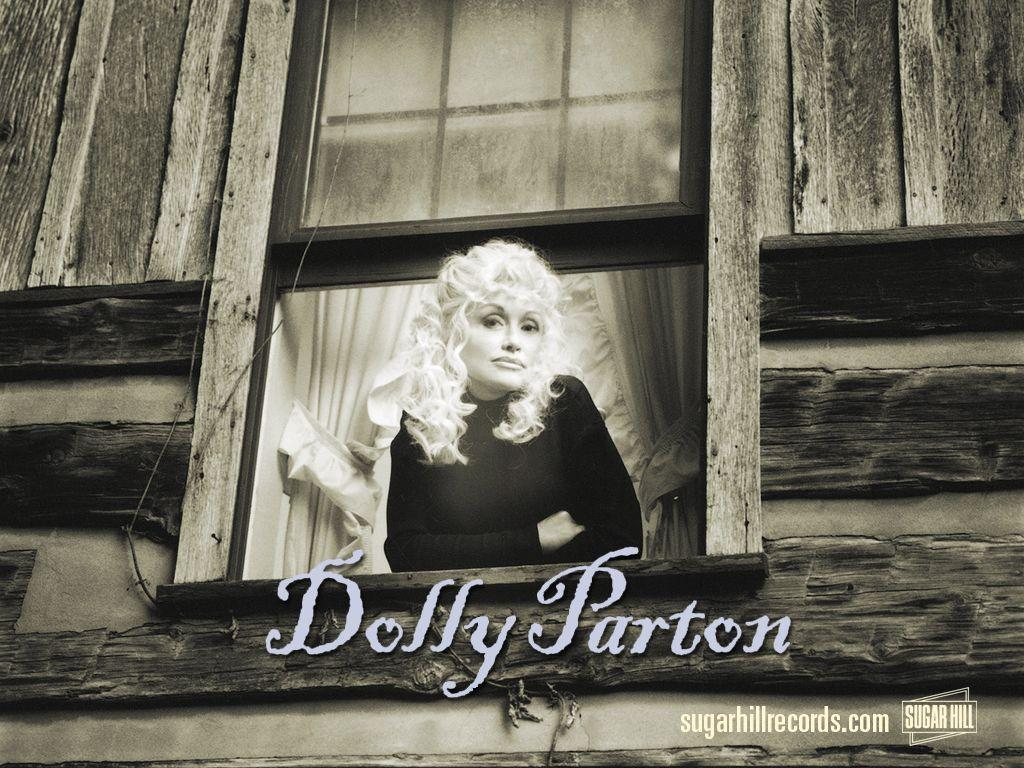 Free Dolly Parton Wallpaper Download The 1024x768PX ~ Wallpaper ...