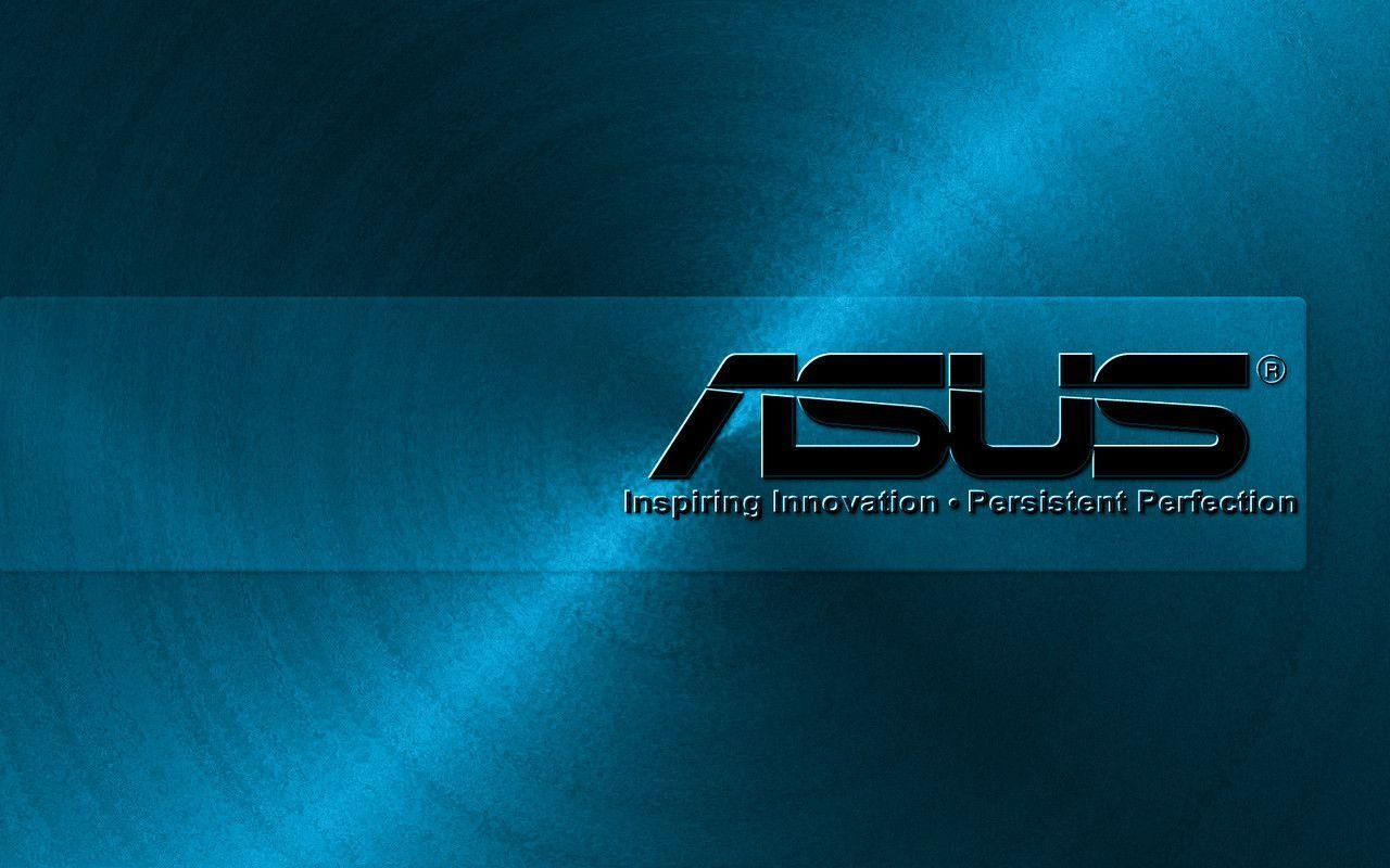 Sports Wallpapers Hd Wallpaper For Pc Asus