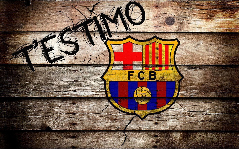 Gambar Barcelona Bintang Lapangan 2015 - newhairstylesformen2014.com